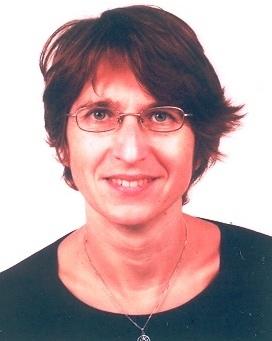 Αλίκη Τζίμα's picture