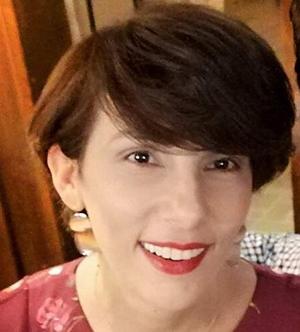 Γεωργία Ντάτση's picture