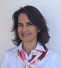 Μαρία Παπαφωτίου's picture