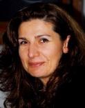 Ελισάβετ Χατζηβασιλείου's picture