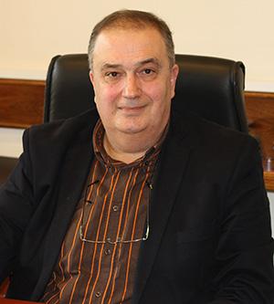 Επαμεινώνδας Παπλωματάς's picture