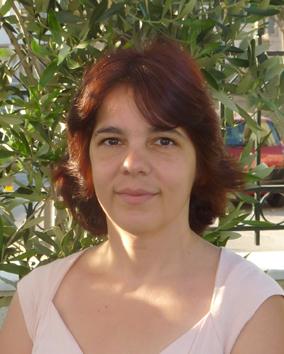 Αγγελική Παρασκευοπούλου's picture