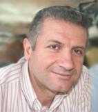 Κωνσταντίνος Σαϊτάνης's picture