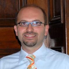 Δημήτριος Τσιτσιγιάννης's picture