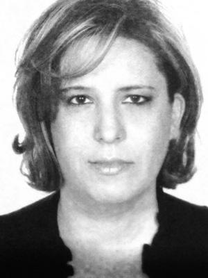 Άννα-Μαρία Βισίλια's picture