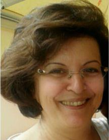 Αναστασία Ταμπακάκη's picture