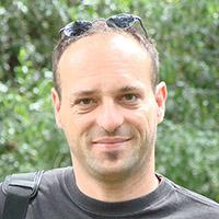 Γεώργιος Λιακόπουλος's picture